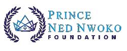 Ned Nwoko Foundation Blog